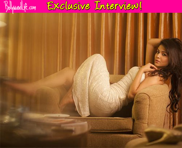 Humaima Malik: Emraan Hashmi and Salman Khan have the biggest fan following in Pakistan!