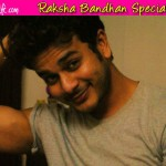 Jay Soni: I am gifting my sisters 'love' on Raksha Bandhan!