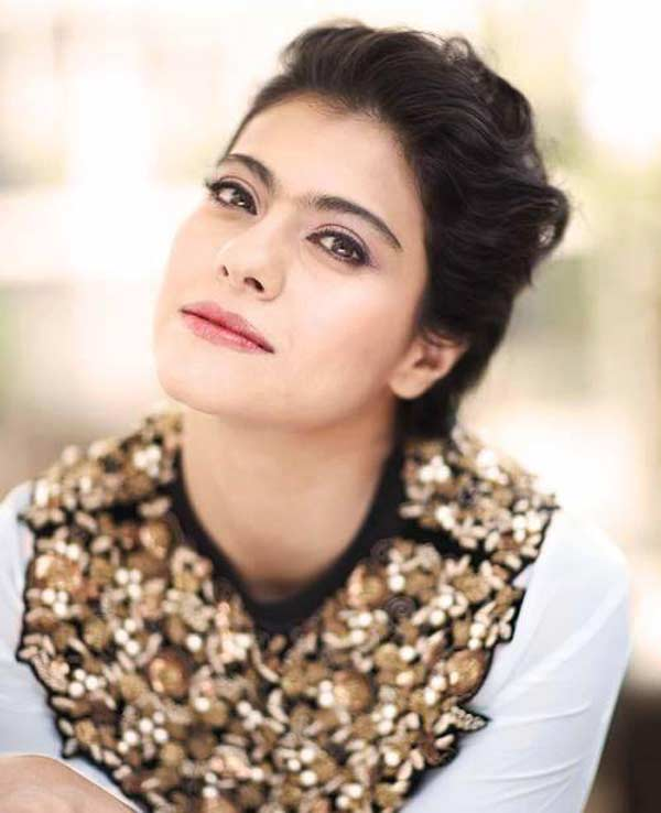 Kajol's comeback film to hit theaters on May 1, 2015!