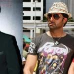 Why has Karan Johar put Dostana sequel on the hold?