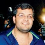 Karan Malhotra condemns piracy