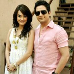 Karan Mehra and Nisha Rawal soon to be parents