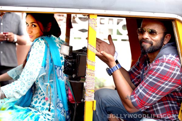 Rohit Shetty wants to make lady Singham with Kareena Kapoor Khan