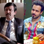 Kay Kay Menon is awestruck by Emraan Hashmi's professionalism