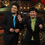 Comedy Circus shifts base to Life OK as Comedy Classes