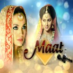 Will Maat's Aiman ever take a stand for her own self?