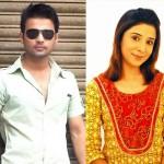 Muskan Arora accuses Manish Naggdev of cheating on her