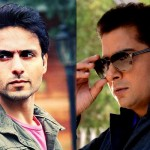 Varun Badola to replace Iqbal Khan in Tumhari Paakhi?