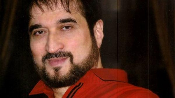 Nadeem Saifi from Nadeem-Shravan duo to make a comeback with Ishq Forever!