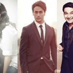 Friendship's Day special: Parineeti Chopra, Tiger Shroff, Kapil Sharma reveal their best friends!