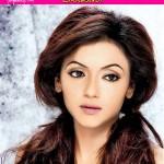 Pariva Pranati: Hamari Sister Didi is not like Sanjivani or Dill Mill Gayye
