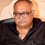 Mardaani filmmaker Pradeep Sarkar to make a film based on his experiences!