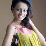 Beintehaa: After Kamya Punjabi and Neil Motwani, Priya Shinde to enter the show!