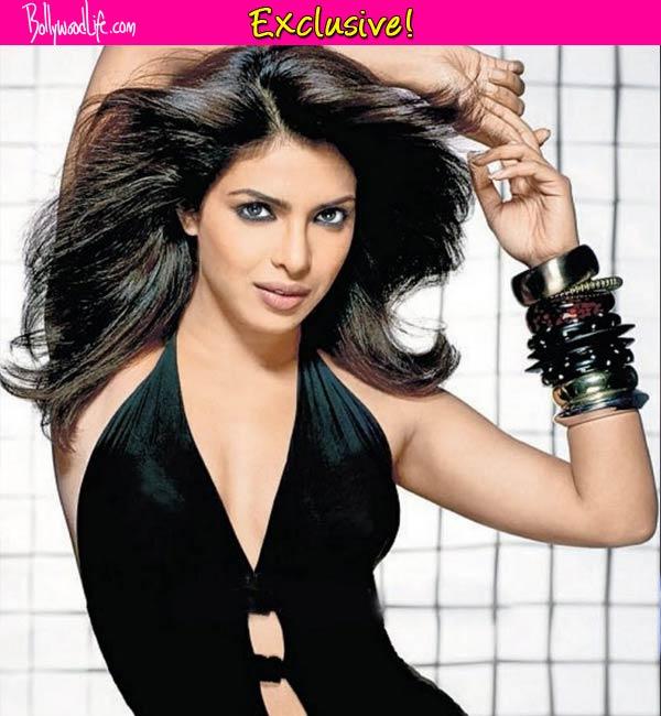 When Mary Kom left Priyanka Chopra shocked...