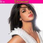 Legal notice against Priyanka Chopra's film!