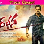 Rabhasa movie review: Jr NTR dishes out a treat for his fans, but disappoints the rest!