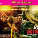 Raja Natwarlal movie review: Emraan Hashmi's charm fails to fire in a dull con film!