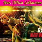 Raja Natwarlal mints Rs 4.91 crore at box office on the opening day!