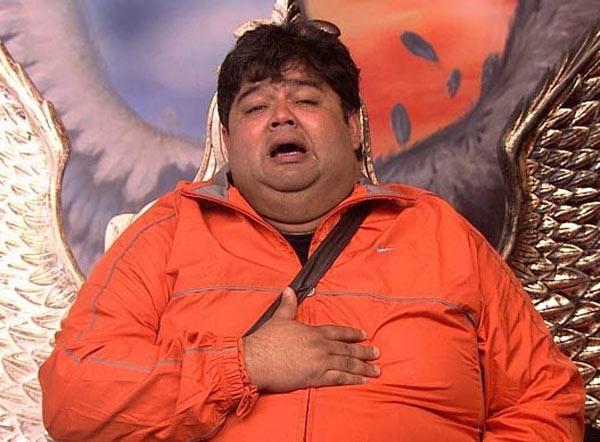 Roopali Ganguli, Shweta Tiwari, Rajat Rawail - meet the cry babies of the Bigg Boss house!