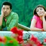 Ram Charan Teja's Govindudu Andarivadele teaser out today!