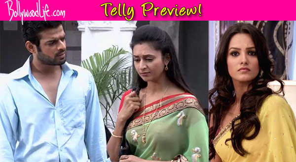 Yeh Hai Mohabbatein: How will Ishita punish Shagun for hurting Raman?