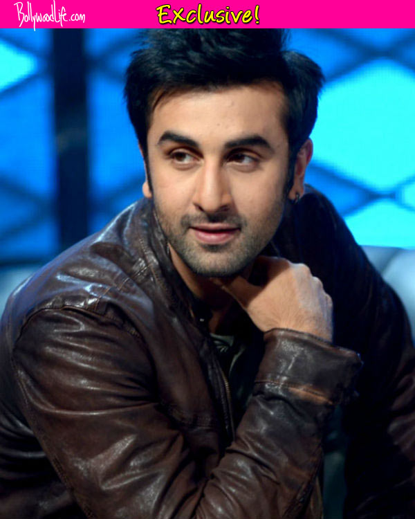 Ranbir Kapoor: If the Censor Board chief is corrupt then deserves to be punished!