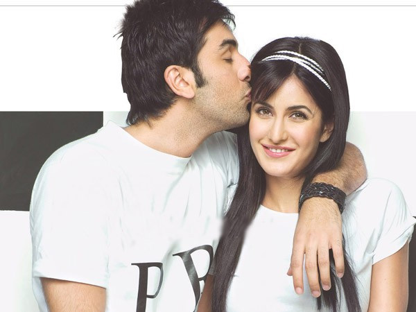 OMG: Ranbir Kapoor and Katrina Kaif's love nest is worth Rs 20 crore?