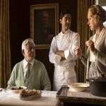 The Hundred-Foot Journey movie review: Visually brilliant and the humour is fresh in its approach!