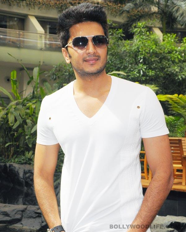 Riteish Deshmukh to produce a Hindi film!