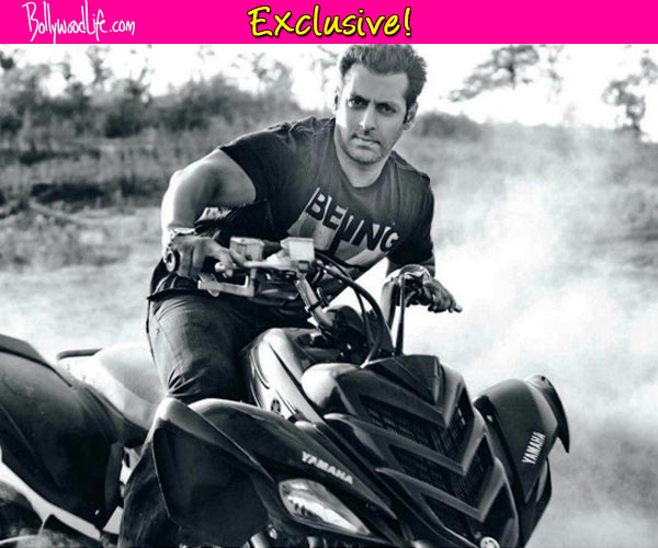 Exclusive: Salman Khan's Bigg Boss 8 promos shot in Karjat instead of Bangkok - Find out why!