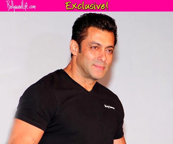 Revealed: How the super success of Kick will benefit Salman's next film!