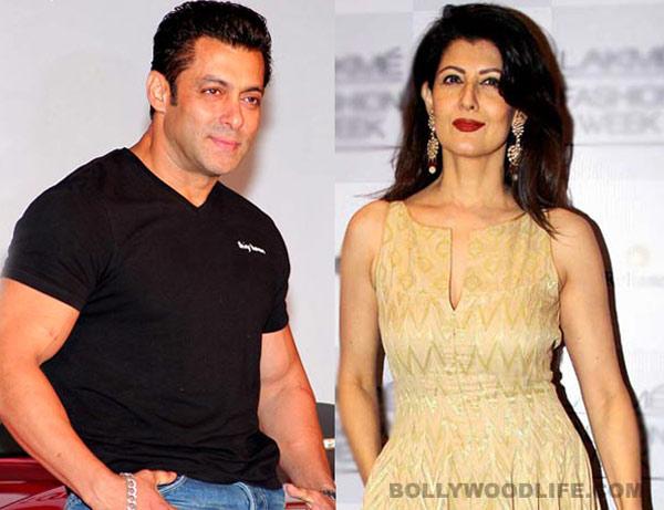 Why Sangeeta Bijlani will not participate in Salman Khan's Bigg Boss 8?