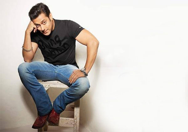 Salman Khan demands Rs 3.5 crore just for an inauguration?