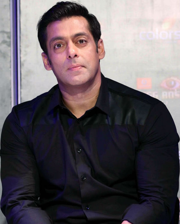 Salman Khan hit-and-run case: All the missing documents found
