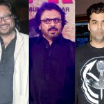 Ismail Darbar's reaction to Karan Johar's comment on Sanjay Leela Bhansali: He should look within before pointing fingers