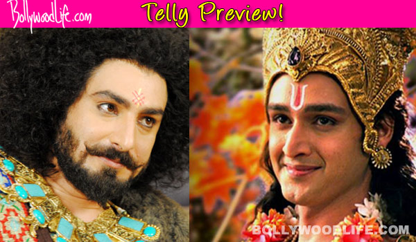 shakuni telugu full movie downloadgolkes