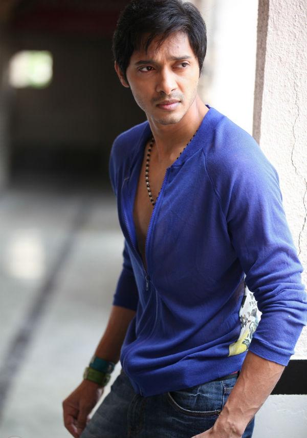 No films for friends anymore, says Poshter Boyz star Shreyas Talpade