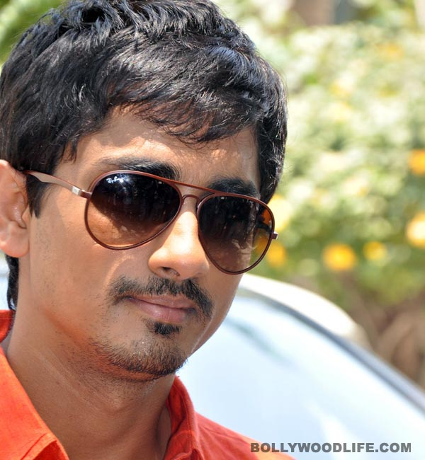 Siddharth delivers hat-trick with Jigarthanda!