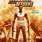 Movies to watch this week: Singham Returns