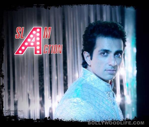 Happy New Year actor Sonu Sood to build his own film studio