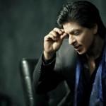 After Salman Khan, Shah Rukh Khan to do a cameo in a Marathi film!