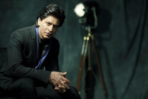 Shah Rukh Khan: Independence Day is the most important day for all Indians