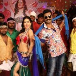 Kannada star Prem prefers Sunny Leone over Mallika Sherawat!