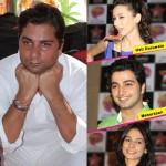 Varun Badola directs a few episodes of Nisha Aur Uske Cousins