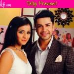 Sapne Suhane Ladakpan Ke: Will Rachana break up with Kabir?