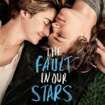 The Fault In Our Stars to get a Bollywood remake!