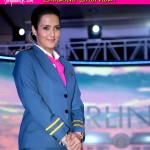 Tulip Joshi: It was not a calculated move to do TV, I will keep doing films