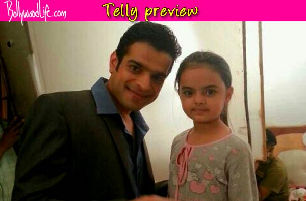 Yeh Hai Mohabbatein: Will Raman clear Ruhi's test with flying colours?