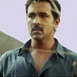 Anukshanam trailer: Ram Gopal Varma's psycho killer film looks gripping!