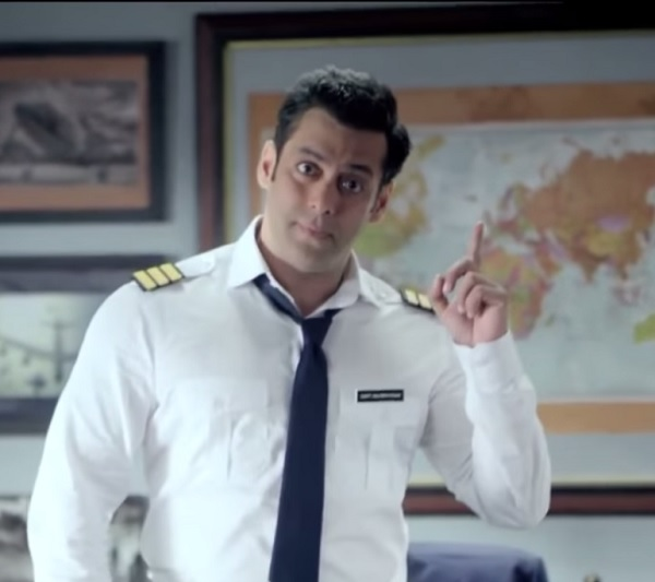 Bigg Boss 8 new promo video: Salman Khan ups the excitement with the brand new teaser - Watch video!